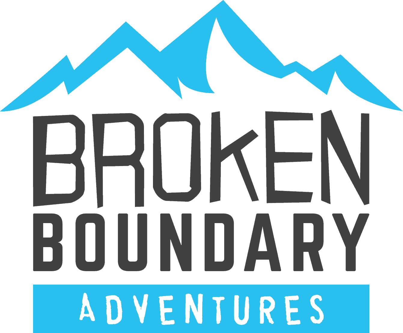 broken-boundary-blue